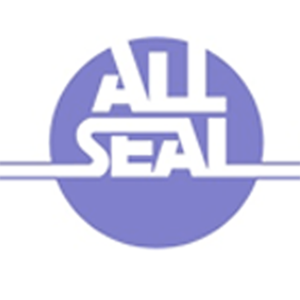 All Seal logo