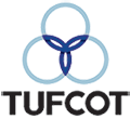 Tufcot Engineering Logo