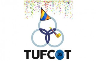 Tufcot News 35th Birthday Celebrations