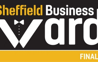 Sheffield Business Awards Shortlist