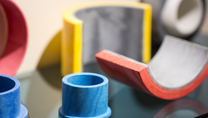 Why Should You Use Tufcot® Materials?