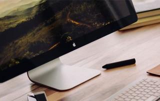 Gromedia Web Design Agency
