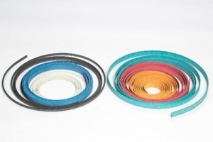 Tufcot Ltd - Strip Material