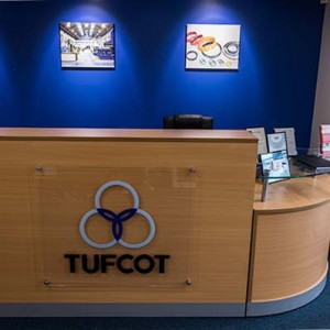 tufcot pricing