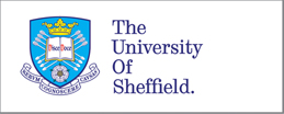 Tufcot and the University of Sheffield