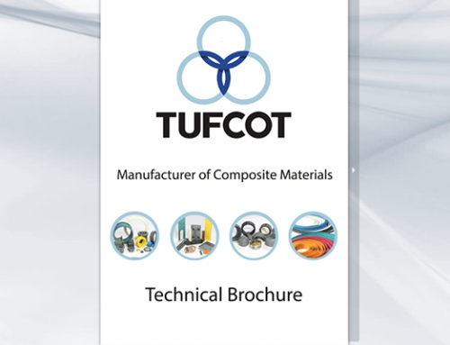 New Technical Brochure Available