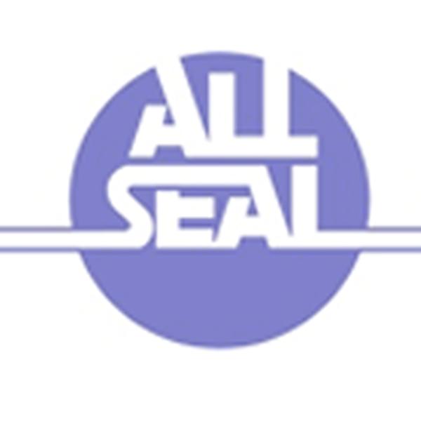 All Seal logo