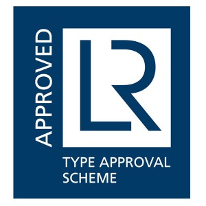 Tufcot is Lloyds Approved - Department for International Trade