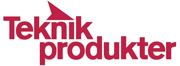 Teknik Produkter are our preferred partners for mining, oil and gas
