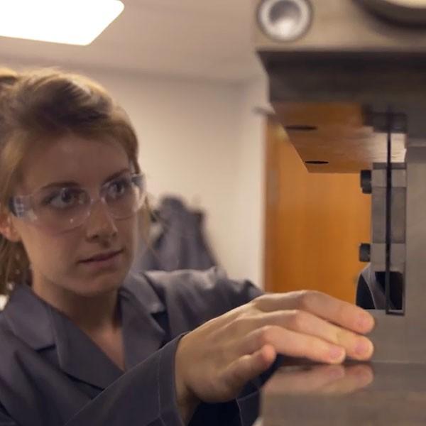 Tufcot Meet the Supplier – R-TECH Materials