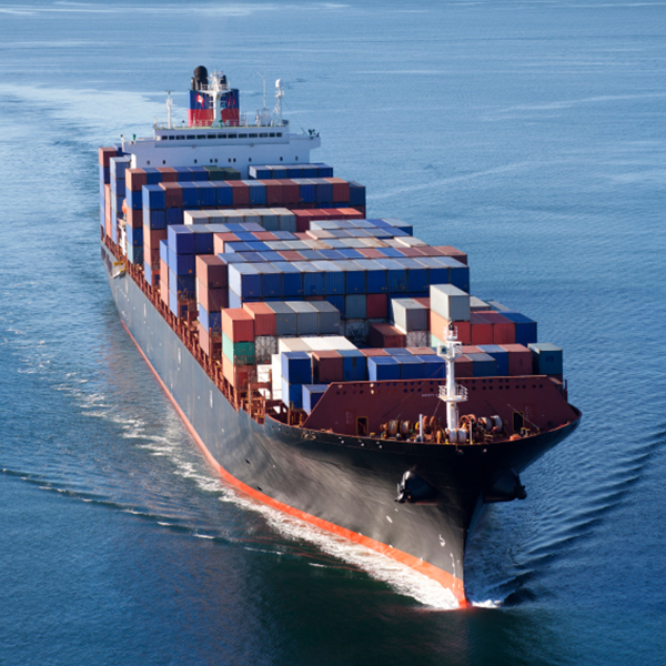 Composite materials for the marine sector