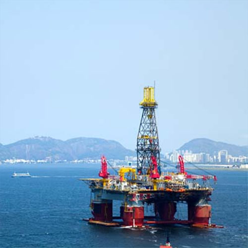 SPE Offshore Applications