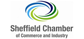 Members of Sheffield Chamber of Commerce