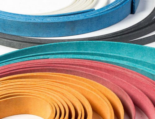 Wearstrip Manufacturing