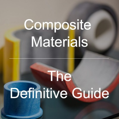 Tufcot Composite Material Grades - Definitive Guide