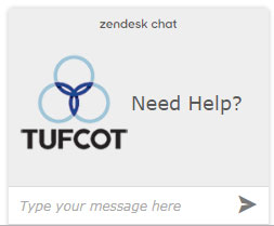 Zendesk. Tufcot's Internationalisation – Translations