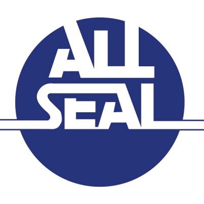 Testimonials - All Seal