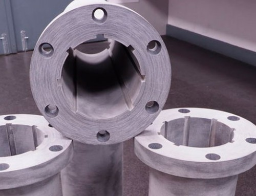 Singa Bearing Solutions Become Authorised Reseller of Marine Material