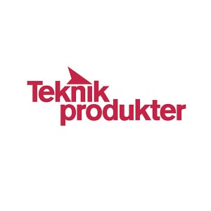 Teknikprodukter – Tufcot's Official Distributors