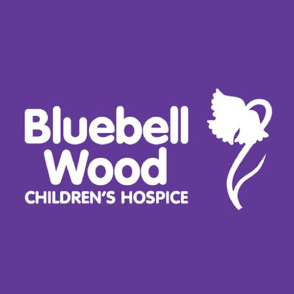 Bluebell Wood fundraising 2019