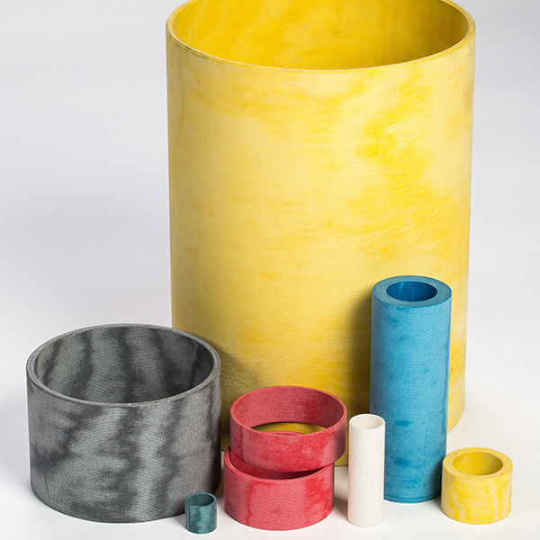 Tufcot WRAS Approved materials
