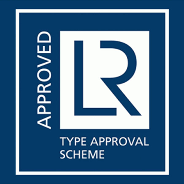 World Quality Day 2019 - Lloyds Approved