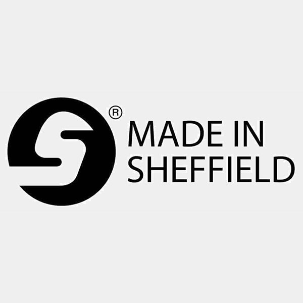 World Quality Day 2019 - Made in Sheffield