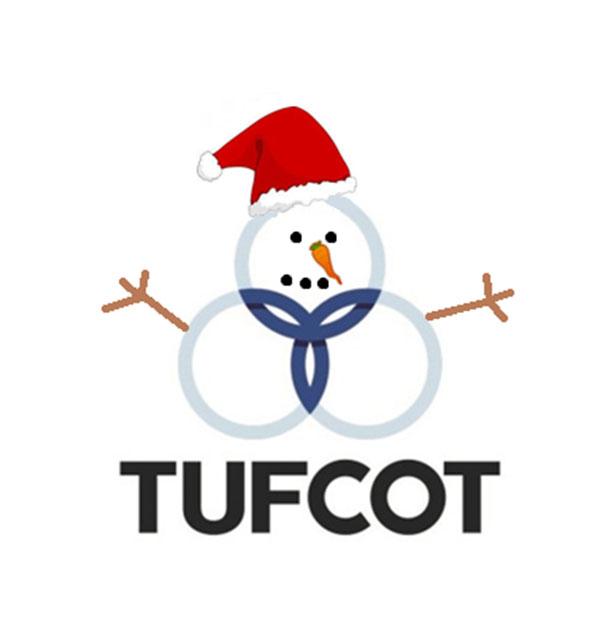 Tufcot Christmas Sale 2019