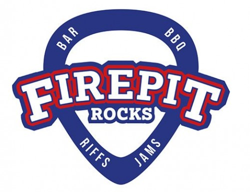 Tufcot Teams up with FirePit Rocks & Open Kitchens to Help Feed the Vulnerable