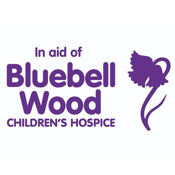 Bluebell Wood charity