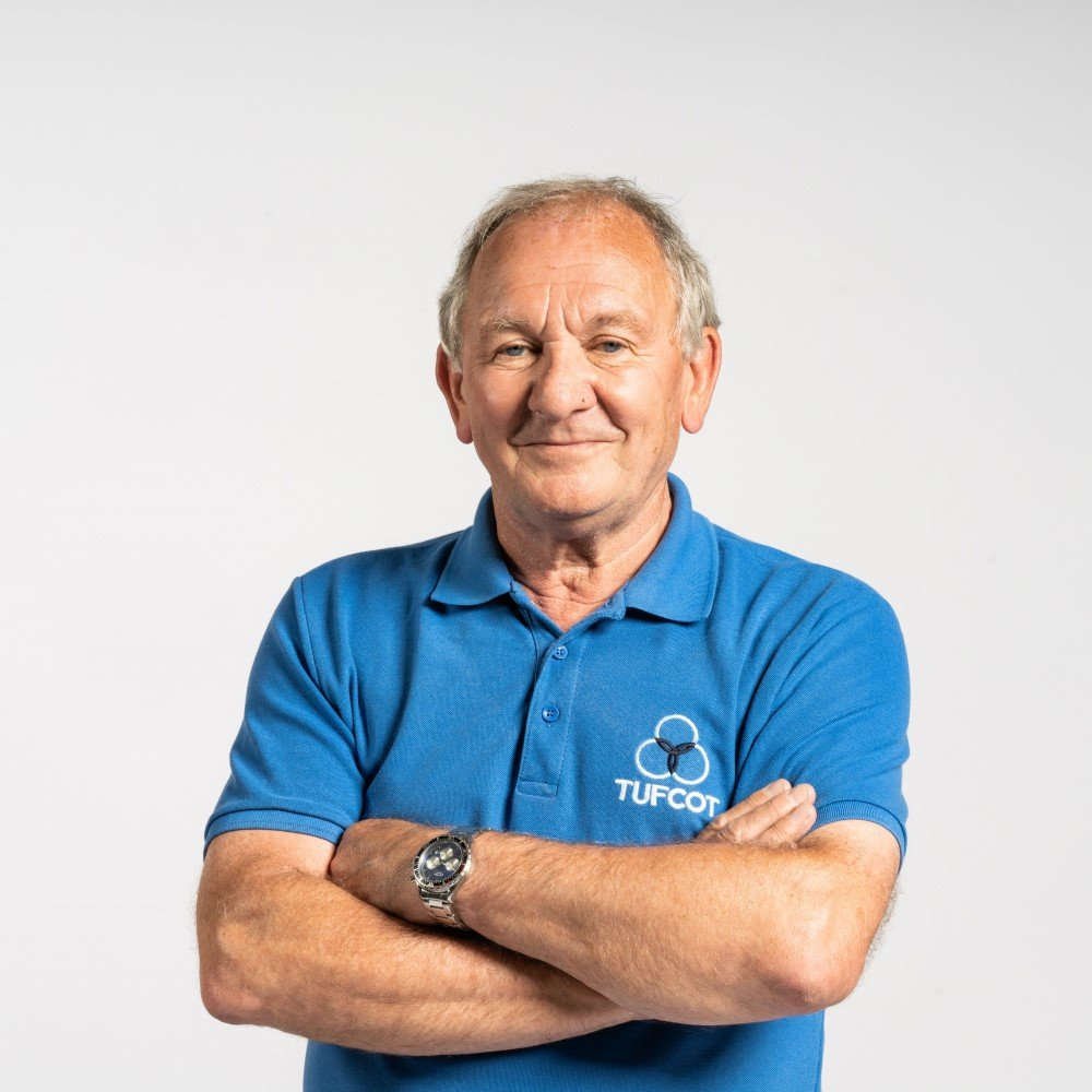 Bob Birchley