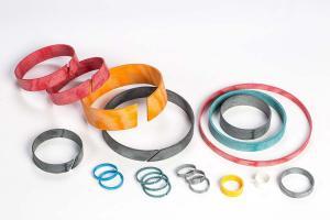 Tufcot Rings